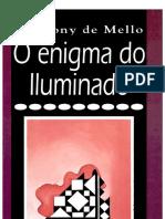 Enigma do iluminado I (O)