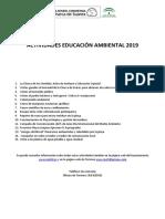 actividades_de_eduacacion_ambiental_2019_final._turismo