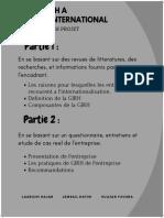 GRH a L'international (2)