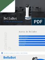 Bellabot1218_es-Latin_ECI
