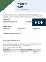 58-curriculum-vitae-favorable-97-2003