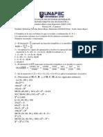 Práctica 1matematica