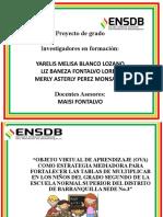 Diapositivas-Sustentacion - Yarelis , Merlys y  2[Reparado]