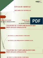 CHAPITRE-TROIS-COMPTABILISATION-DES-PRINCIPALES-OPERATIONS-10