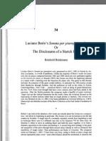 Berio Brinkmann-Berio_Sonata_Disclosures
