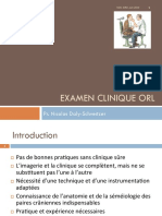 Daly.schveitzer.examen.clinique ORL