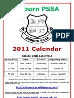 2011_Auburn_PSSA_Calendar_FINAL