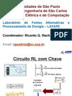sel0401_aula_2_Circuitos com retificador com diodo e fonte CC.