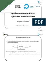 C Regul Num Systemes Echantillonnes
