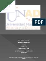Presentación1 quimica organica 2015-2