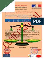 ACTE DE DONATION DE ANTOINE ORIGINAL (1) (1) (1)