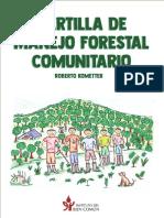 CARTILLA-MANEJO-FORESTAL
