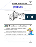 DesafiosMatematica1