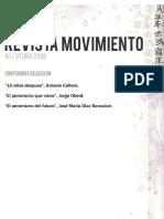 Movimiento1_2006