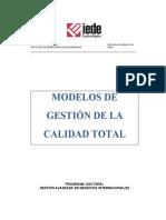 1ra Monografaluisrodrigopobletebentez 100527211302 Phpapp01