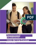 Orientaciones-Pedagogicas-2020-2021-Inicio-Ao-Escolar-Educacion-Media-convertido