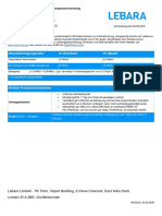 PIB_Prepaid-Produkte_WorldL_26032020_compressed