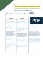 Formato PNI-proceso de Remachado