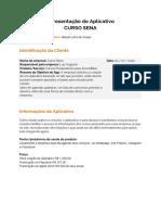 Apresentação App Curso Sena.docx