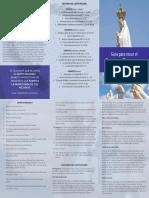 opúsculo como rezar el Santo Rosario.pdf