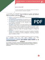 GarciaMartinez_Valeria_M0S1AI1