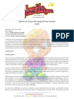 INFORMEPRIMERPERIODOJOAQUIN1pdf (id0)