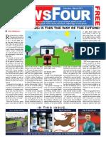 Feb-Mar-Press Copy(1).pdf