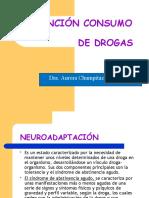 Prevención de la adicción 5
