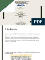 tarea 6 de psicologia social