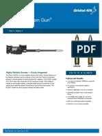 OATK_M230LF_30mm_Chain_Gun