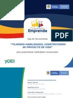 Caja de herramientas 2020 (1)