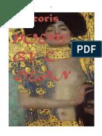 Lycoris-erotic poetry