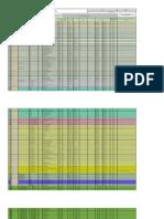 f3.g10.Pp Formato Inventario de Dotaciones v1 (2) INVENTARIO