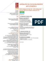 Programme-Formation_OIM_03_2007_v1 0