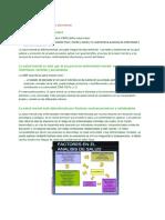 7. Salud Mental PDF