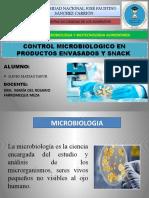 CONTROL-MICROBIOLOGICO-EN-PRODUCTOS-ENVASADOS-Y-SNACK