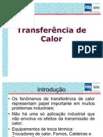 transferencia_de_calor(1)