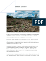 Deforestación-en-México