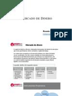 Mercado de Dinero 5