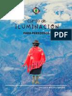 Curso de iluminación _com