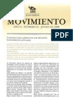 Movimiento_n31