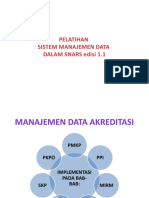 materi-pelatihan-manajemen-data-akreditasi