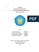 laporan_pcd