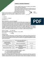 3._struttura_della_materia