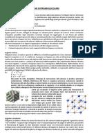 4._legami_intramolecolari