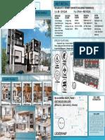 167 Wilson Brochure 12122020