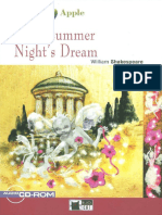 A Midsummer Night s Dream Green Apple