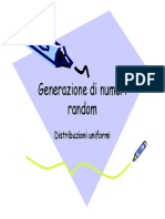 GenerazioneRandom (1)