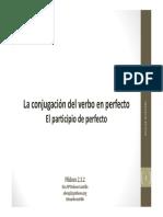 2.3.2_El_verbo_en_perfecto.Participio