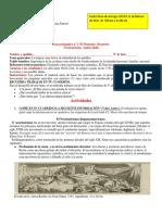 Castellano 2da Beatriz (1)-Convertido